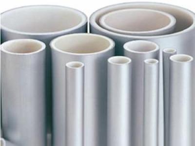 铝合金衬塑复合管核心技术特点,尚治简述