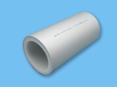 铝合金衬PE-RT复合管,铝合金衬塑复合管,铝合金衬塑管