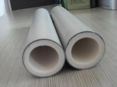 PPR管PB管哪种管材适合做暖气管