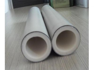 铝合金衬塑复合管的优点居然这么多!看看你都了解了吗?