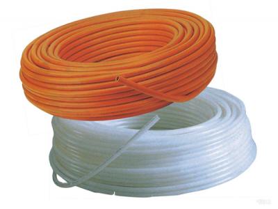 聚丁烯管厂家分析 聚丁烯管的知识