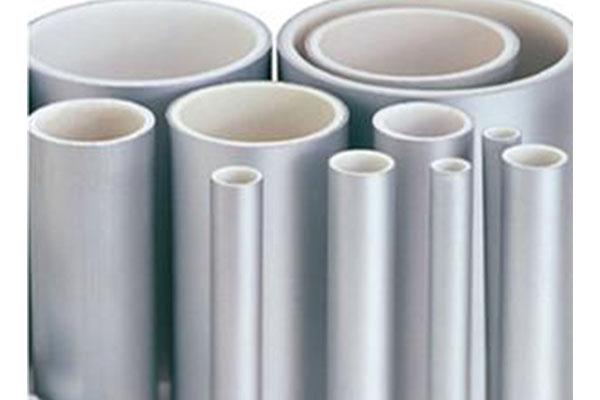 铝合金衬塑PB管